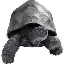 <b>Статуэтка Turtle</b>, коллекция Черепаха - <b>KARE</b> center