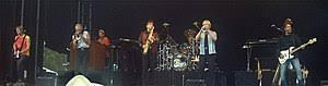 <b>Chicago</b> (band) - Wikipedia