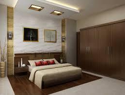 interior design of bedrooms interiors interior design and images of bedrooms on pinterest decor bed room furniture design bedroom plans