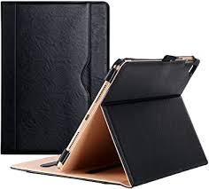 iPad Pro 9.7 Case - ProCase Stand Folio Case Cover ... - Amazon.com