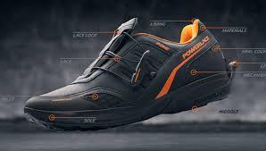 Powerlace: первые в мире кроссовки с автошнуровкой