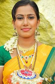 Devika Nambiar New Stills - Devika%2BNambiar%2BNew%2BStills