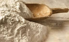 Resultado de imagem para farinha