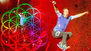 <b>Coldplay</b>: <b>Live in</b> Sao Paulo | Sky.com