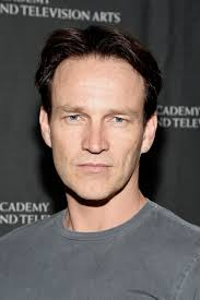 stephen moyer radio interview stephen moyer news photos click