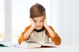 Homework  amp  Study Tips For Kids With ADD ADHD   Oxford Learning Oxford Learning Learn how you can help improve your child     s academic skills with these homework and study tips for kids with ADHD ADD