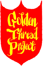 The <b>Golden Thread</b> Project
