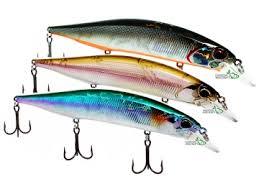 <b>Воблер DUO Realis</b> Jerkbait 120SP купить ― Рыболов-Эксперт