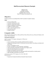 accounting skills resume info good skills accounting resume aaaaeroincus ravishing accounting