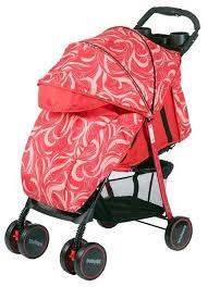 Отзывы <b>BabyHit Simpy</b> | Детские <b>коляски BabyHit</b> | Подробные ...