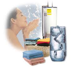 Image result for benefits of water softeners