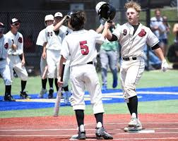 Serra baseball star <b>Mark Black</b> commits to juco that produced Jose ...
