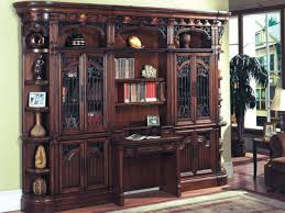 home office library furniture library bureau furniture home library desk librarian desk home library desk librarian buy home library furniture