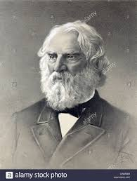 song of hiawatha by henry wadsworth longfellow hiawatha and the hiawatha middot henry wadsworth longfellow 1807 1882 created epic poems evangeline