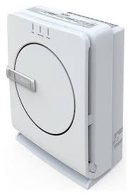 <b>Очиститель</b> воздуха <b>Mitsubishi Electric</b> MA-E83H-R1 — купить по ...