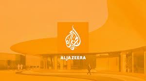 Guinea-Bissau News | Today's latest from Al Jazeera