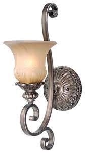 bellagio bath lighting 7 parisian bronze poly resin mediterranean bathroom vanity lighting bathroom vanity lighting 7