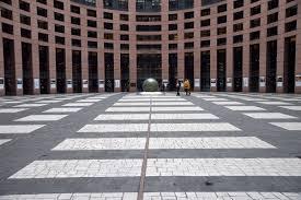 Россия прокомментировала <b>слухи</b> о выходе из Совета Европы ...