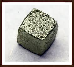 Congo <b>Square Diamond</b>,congo <b>diamond</b>,Cube <b>diamond</b>,congo ...