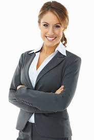 Business To Business Sales Experience Resume  business development     business to business sales experience resume confidence in the  professional