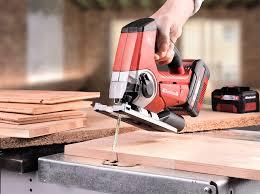 <b>Jig saw</b> blade, <b>wood processing</b>, HCS   <b>Jigsaw</b> blades   Jig ...