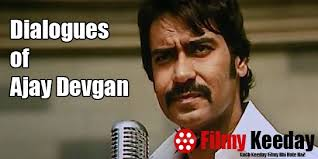 All Time Best Dialogues from Hindi Movies via Relatably.com