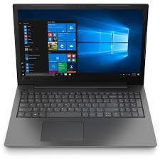 """Купить 15.6"""" <b>Ноутбук Lenovo V130</b>-<b>15IKB</b> 81HN00QJRU серый в ..."""