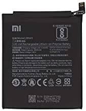 redmi 4 battery 4100mah original - Amazon.in