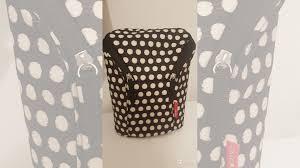 <b>Термосумка Skip hop Double</b> Bottle Bag купить в Москве на Avito ...