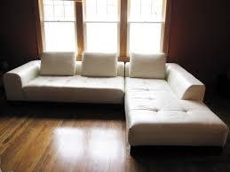 Upholstery Living Room Furniture White Upholstered Living Room Furniture Nomadiceuphoriacom