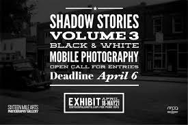 the photo essay mobile photography awards deadline 06 2017