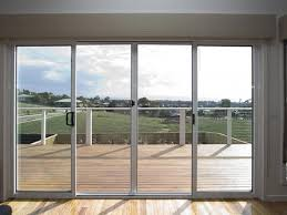 large sliding patio doors: sliding screen doors sliding screen door replacement