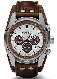<b>Часы Fossil</b> от официального дилера VipTime.RU