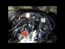 vw bug fuel pump fixed beetle vw bug fuel pump fixed 1964 beetle