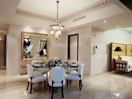Round Dining Room Furniture Clear Dining Room Set Is Also A Kind Of Inspirational Concept Of