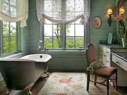 incredible home bedroom design ideas charm impression living room lighting ideas