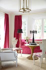 decor richmond damask cream gold