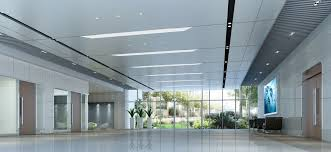 office building lobby design ceiling design for office