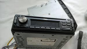 Awia car stereo in WV14 Bilston for £15.00 for sale | Shpock