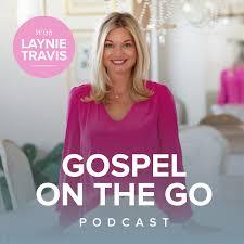 Gospel On The Go