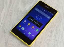 Обзор Sony Xperia Z1 Compact: младший брат флагмана - 4PDA