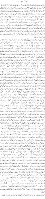 pak friendship essay in urdu related posts to pak friendship essay in urdu