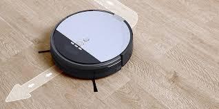 <b>iLife</b> V8s robot vacuum review: Cheaper Roomba alternative that ...