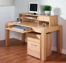 walmart home office desk. desk walmart office canada furniture laptop home designs modern excerpt simple g