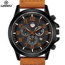 Popular <b>Liandu</b> Watch-Buy Cheap <b>Liandu</b> Watch lots from China ...