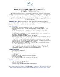 resume templates s resume skills associate general skills resume examples 2015 s associate resume retail s associate resume s associate duties s png skills