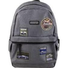 Купить сумку <b>Vadobag</b> в интернет-магазине | Snik.co