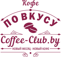 Как <b>хранить кофе</b>