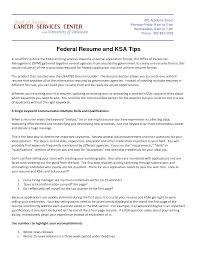 resume format for usa jobs resume format  resume