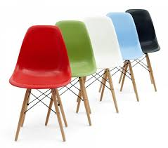 eames chairs and vitra chair on pinterest charles ray furniture